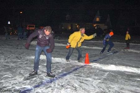 ijsbaan 2010 04
