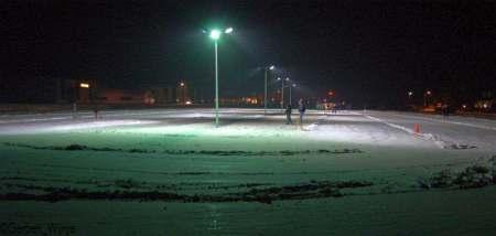 ijsbaan 2010 06