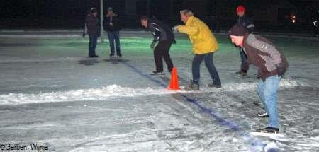 ijsbaan 2010 07
