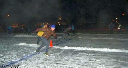 ijsbaan 2010 08