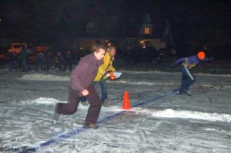 ijsbaan 2010 09