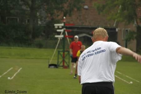 JBp 2011 06