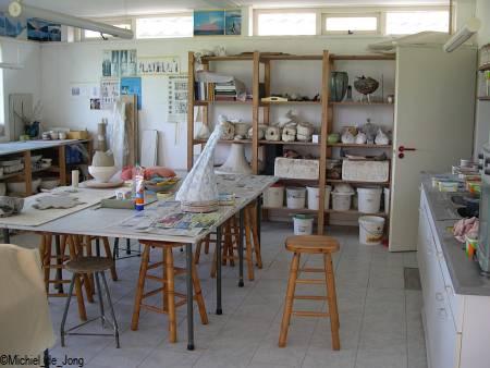 Atelier Ada Stel