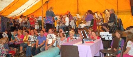 Musical 2011 04