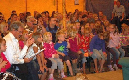 Musical 2011 07