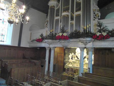 Kerkkoor 1