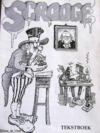 Scrooge 10
