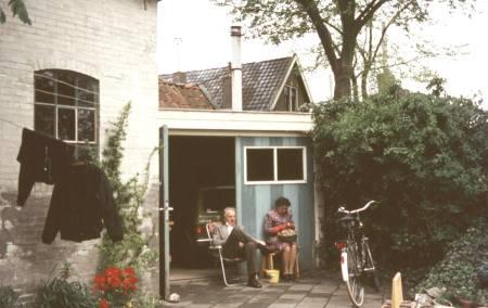 124 singel1 1981