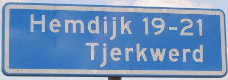 Himdijk s1