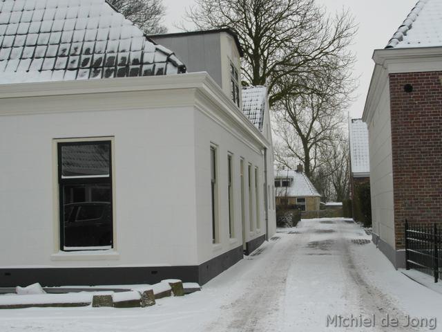 Sneeuw09