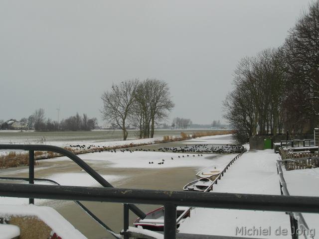 Sneeuw11