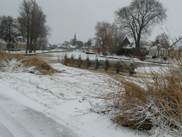 Sneeuw12