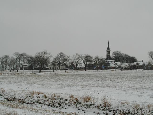 Sneeuw17