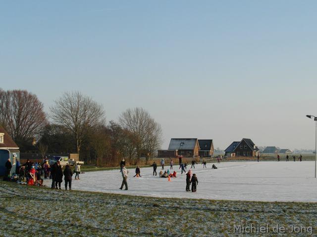 Winter2013 01