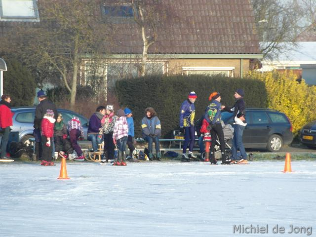 Winter2013 03