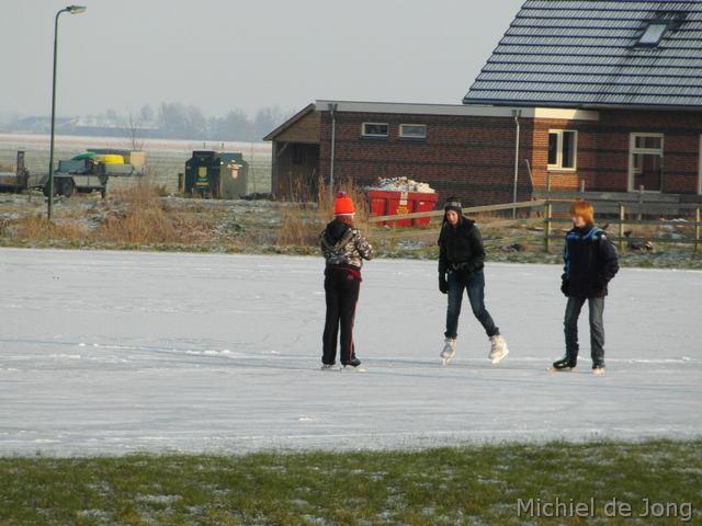 Winter2013 04