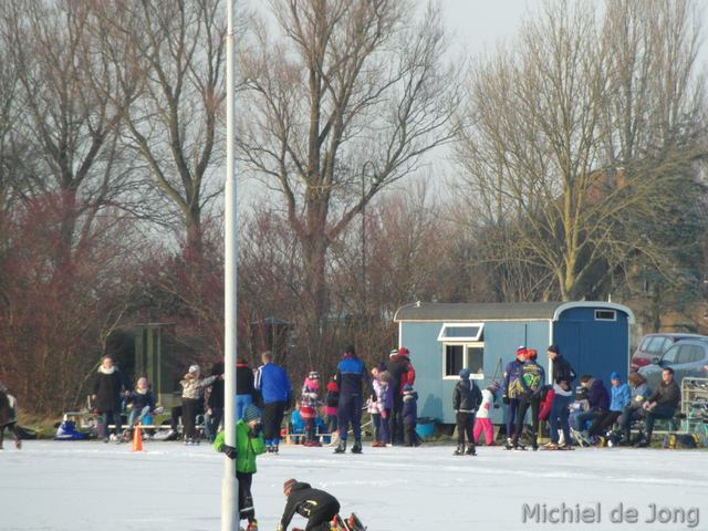 Winter2013 09