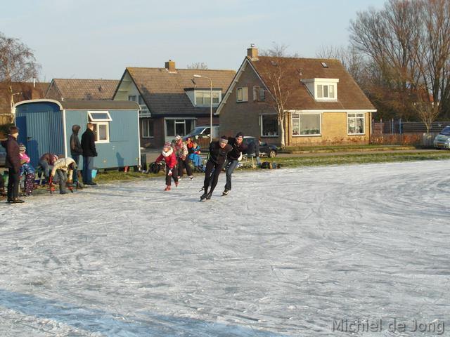 Winter2013 11