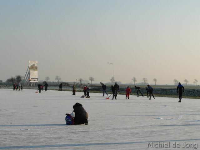 Winter2013 13