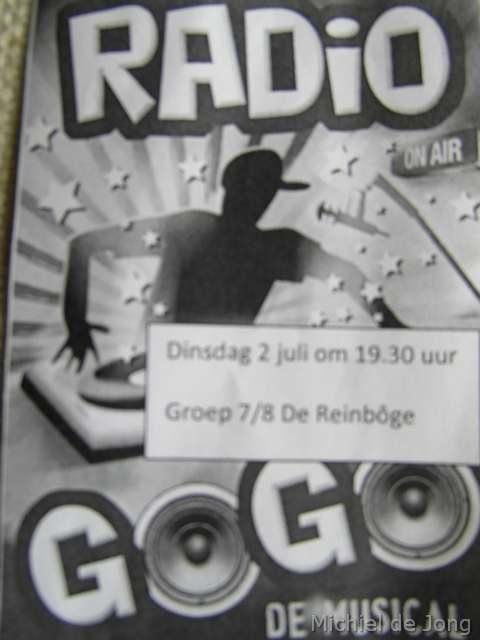 gogo 01