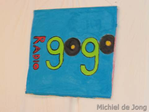 gogo 10
