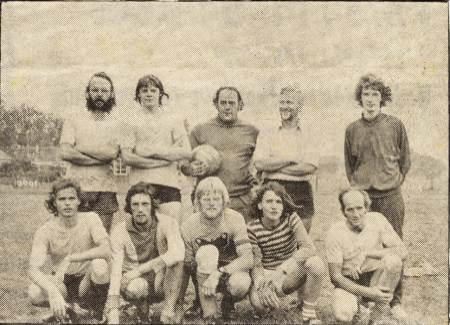 Voetbalploeg73