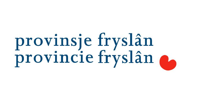 logo-provincie.png
