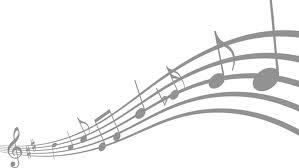 muzieknoten.jpg