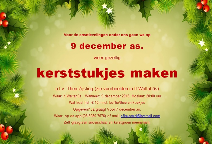 Kerstworkshop2016.png