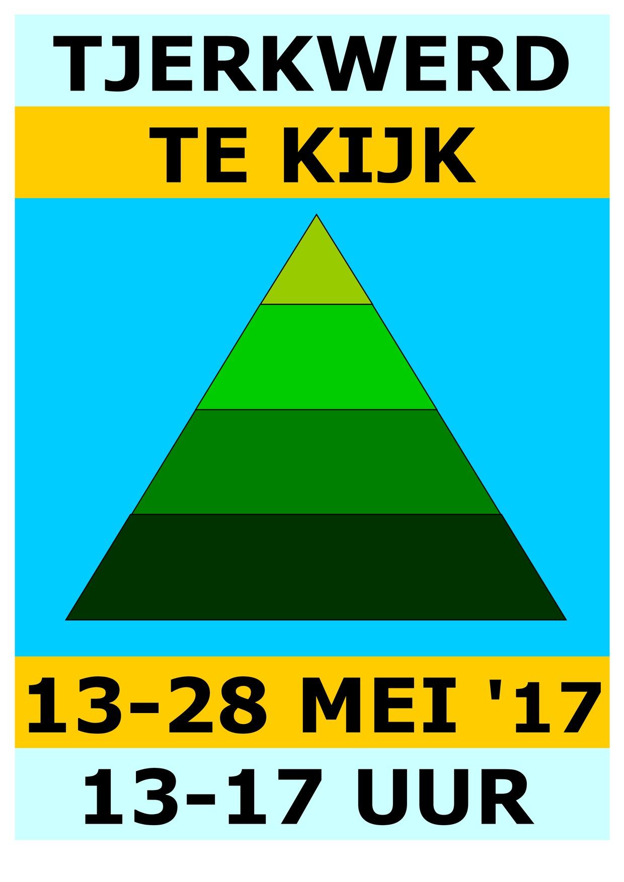 logo_-_tjerkwerd_te_kijk-page0.jpg