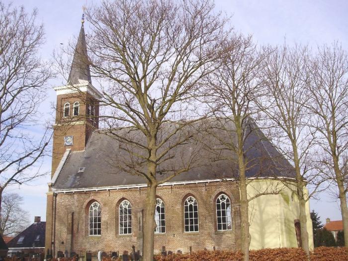 petruskerk.jpg